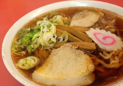 中華料理 萬来軒 - 葛西/中華料理 [食べログ]