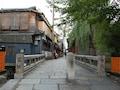 京都観光で必ず一度は体験したい、おすすめプラン15選