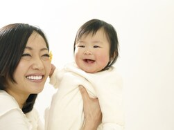 新生児の子育て 注意したい10のポイント