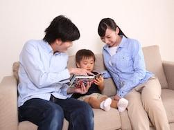 赤ちゃんの名づけ・姓名判断を無料でできるサイト5選
