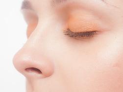 風邪、蓄膿症、上咽頭炎など、鼻の奥が痛いときの原因と治し方