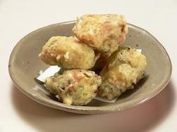 簡単で美味しい!ちくわのお弁当一位レシピ&話題のレシピ12品