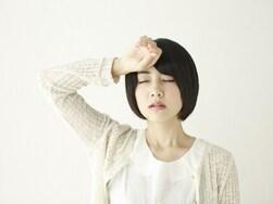 歌手の絢香さんが患った病気、バセドウ病 その原因と症状