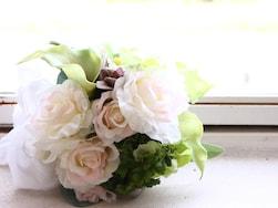 みんなは何を贈ってる?結婚祝いのプレゼント人気ランキング
