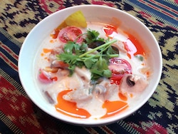 いま食べたい! 本当に美味しいエスニック料理7選