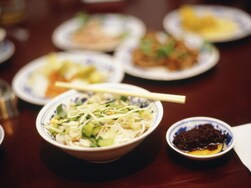 アジアの街角で見つけた!各国ご当地麺料理10選