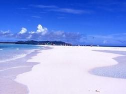 旅行前に要チェック!沖縄のおすすめ観光スポット40選