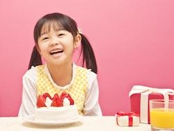 失敗なし! 誕生日会&パーティーを盛り上げる超簡単レシピ10選