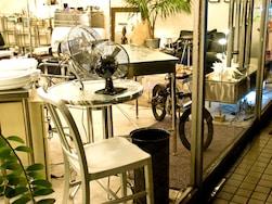 【おしゃれ家具が集まる】格安アウトレット店舗9選