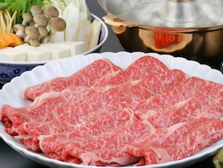 がっつり肉と野菜を食べたい日に!新宿で人気のしゃぶしゃぶ店6選