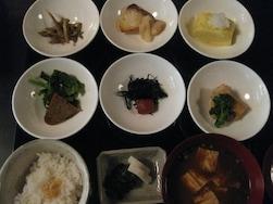 美味しいおばんざい!京都でおすすめの和食ランチスポット11選
