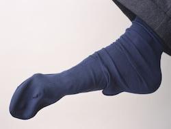 ウッ…異臭!「座敷で靴を脱げる人」でいるための足のニオイ対策