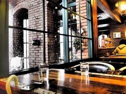 川沿いのテラスやレトロなカフェも!淀屋橋のおしゃれなカフェ10