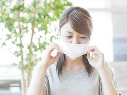 マスクの中でこっそり美肌♡ボロボロ肌を救う「マスク美容法」とは?