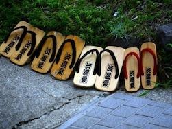 奈良のおすすめ日帰り温泉・スーパー銭湯・温泉旅館