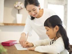 受験直前、本番で勝てるメンタルをつくる! 親のやるべきことリスト