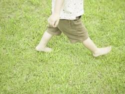幼児期から鍛えたい!人生を切り開くための「8つの力」