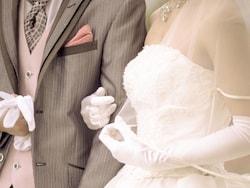 結婚式・披露宴で知っておきたいスマートな挨拶や受付のマナー