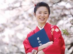 これで完璧! 卒業式に女袴を着付けするなら知っておきたいこと