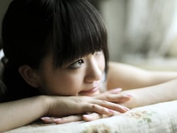 うっかりやりがちで逆効果! 疲労をためる8つのNG習慣