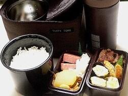 おすすめの人気保温弁当箱&食中毒予防レシピで節約生活!