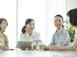 マイナンバーを会社に提出したら、何にどう使われる?