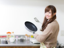 はじめての料理教室、選び方は?体験レポとともに紹介!