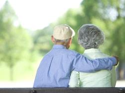 介護離職後に待ち受けるつらすぎるリスク