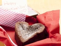バレンタインにぴったり♡本命にあげたい手作り本格チョコレシピ