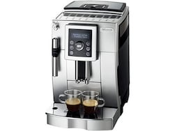簡単に使える!おすすめのコーヒーメーカーや選び方まとめ