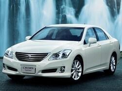 【自動車】いつかは乗りたいトヨタの名車6選【アクア・シエンタ】