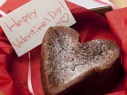 贈るのはチョコじゃない!? 世界の驚きバレンタイン事情