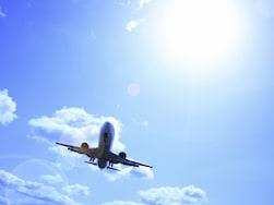 今の学生はどこに行く? 卒業旅行に人気の外国ランキング