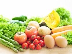 食費の無駄遣いをカット!食材のロスをなくす5つの習慣