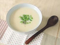 風邪対策!体の中から健康に!かぶの簡単レシピ特選10品目