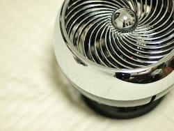 電気代節約に!暖房・冷房効率を上げるサーキュレーター・厳選6
