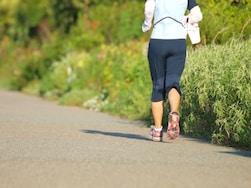 健康美人を目指そう!毎日ランニングで健康的な身体を作る方法