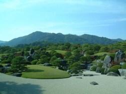 一度は訪れたい「日本一〇〇」な観光スポット11選