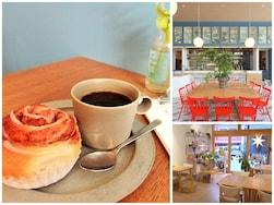 大阪にある北欧スタイルのおしゃれカフェ6選