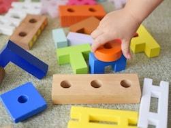 MoMA DESIGN STOREで買える子供のおもちゃ5選
