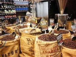 お土産にも大人気! 旅行前に知っておきたいハワイのコーヒー事情
