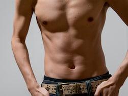夏までに絶対に痩せる!体幹トレーニングでお腹ダイエット