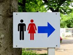日本と同じだと思ったら大間違い? トイレをめぐる世界一周旅行
