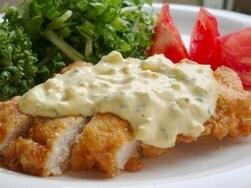 安い鶏むね肉が美味しく変身! また作りたくなる絶品レシピ 8