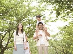 リネンって? 家族で楽しむ、無印&ユニクロの良質リネンアイテム