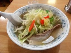 行列必至!? 田町・三田で個性的なランチを味わえる12店