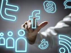 Facebookの不正アクセスを防ぐ3つの設定方法