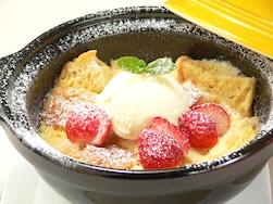 楽しい気分で週末が始まる! パパッと作れるオシャレ朝食 7選