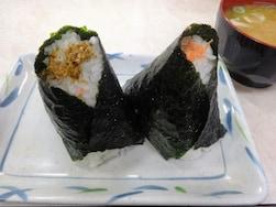 途中下車してでも食べたい! 大塚駅周辺の絶品ランチ10店