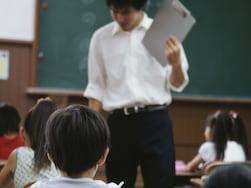 子供を守る!保護者のための「学校・園の先生」対策10